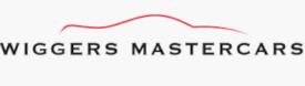 Wiggers Mastercars
