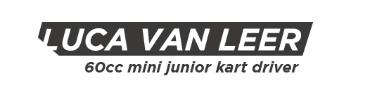 Luca van Leer