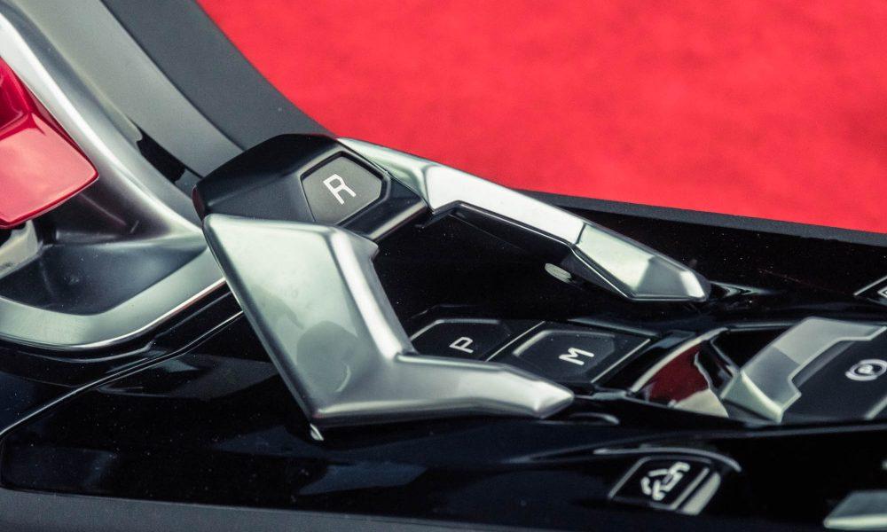 Lamborghini Huracán Spyder huren