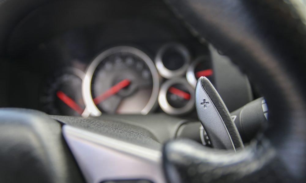 Nissan GTR Huren