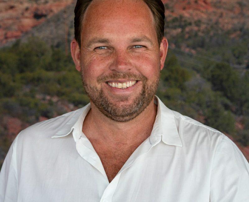 Danny Vijverberg