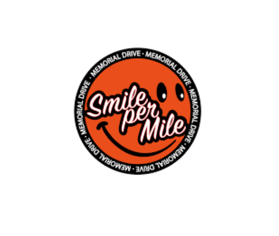 stichting smile per mile