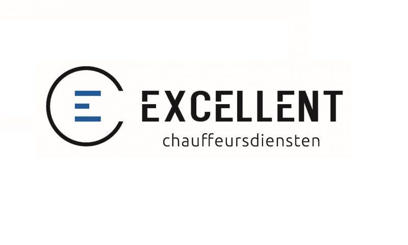 Excellent_logo_klein aangepast
